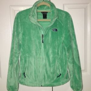 NWOT North Face Jacket